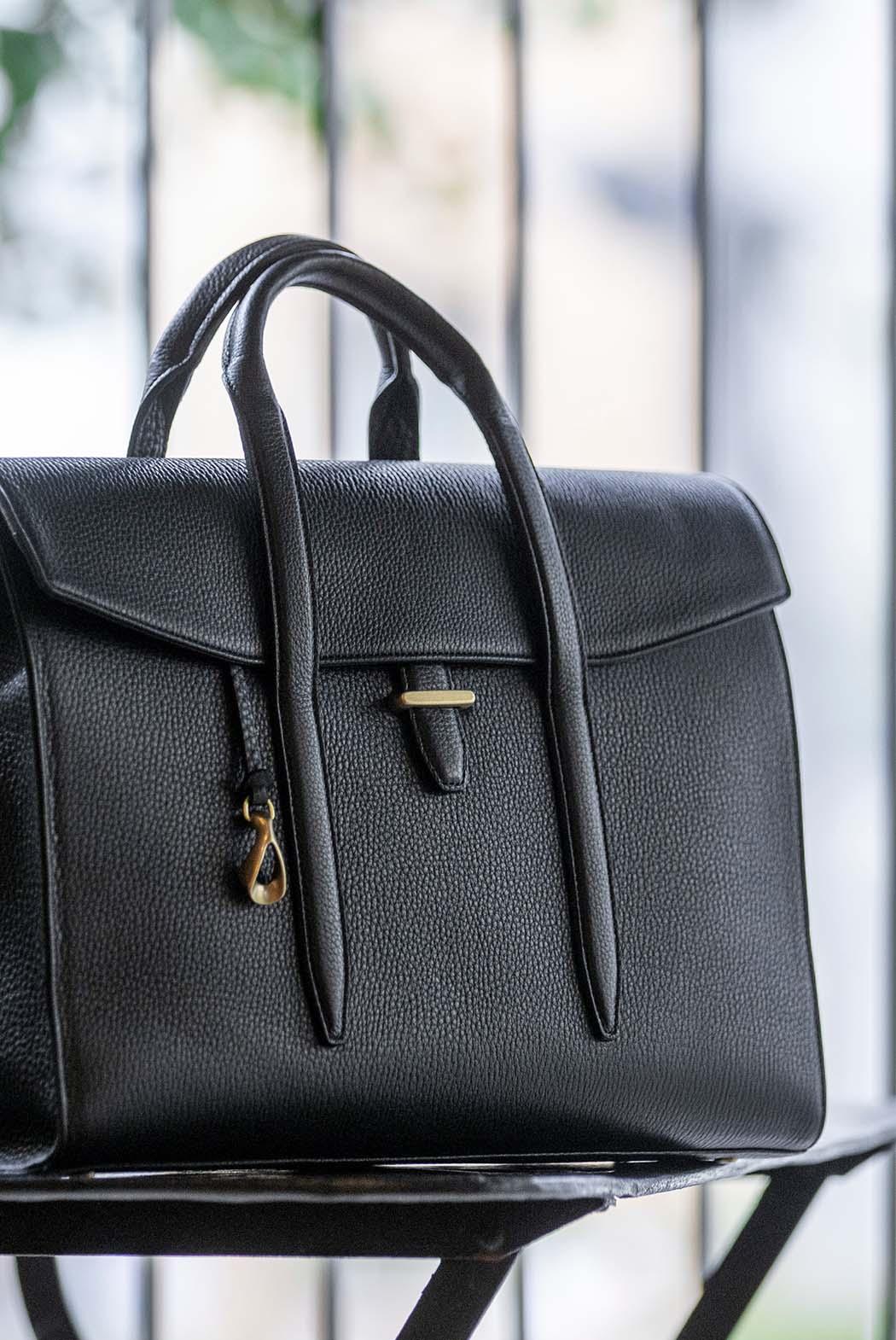 ETiAM Bag